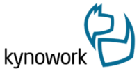 Bürohund Logo